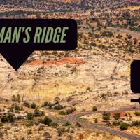Cncnet Redalert Deadman's Ridge