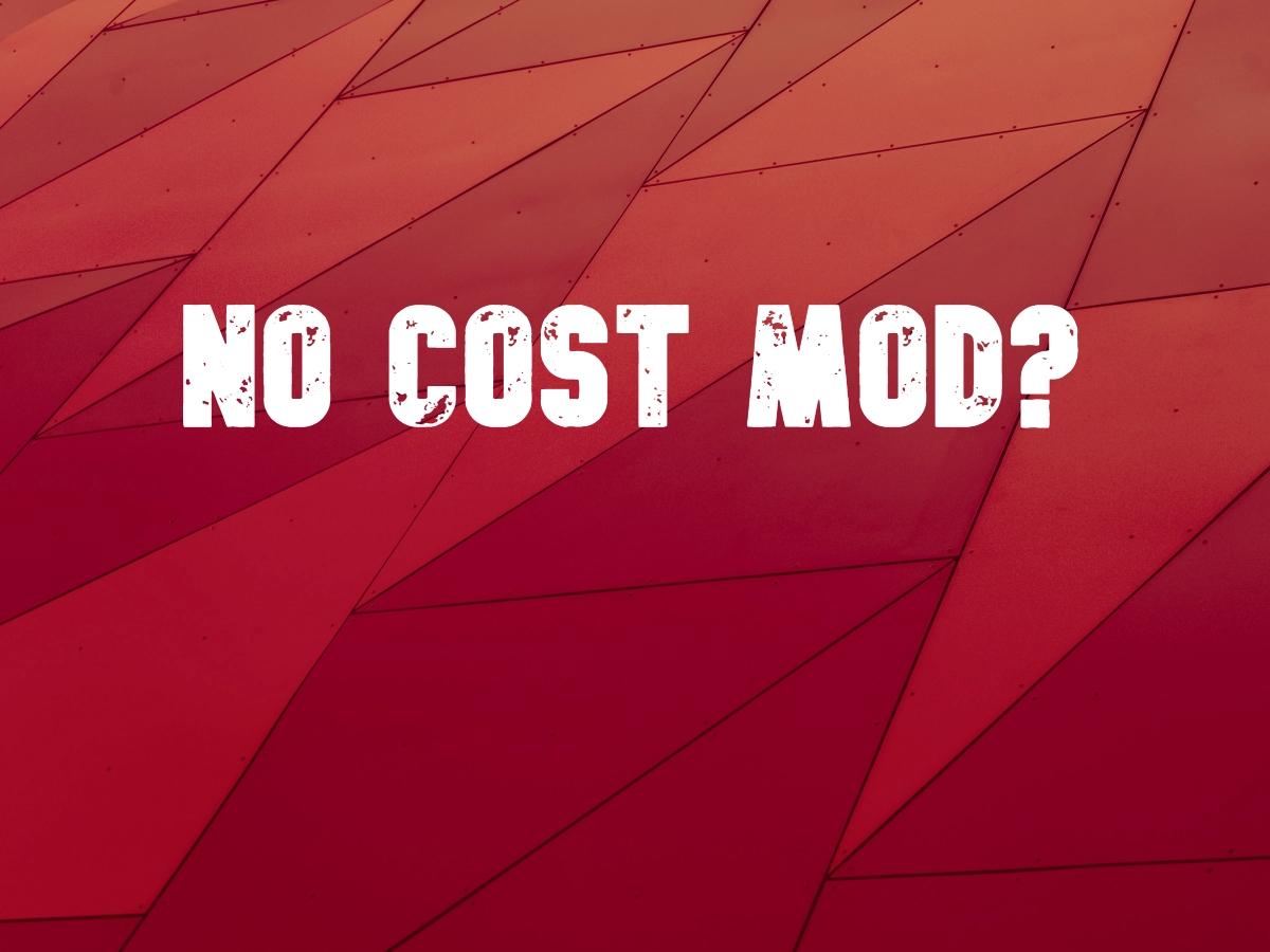 cncnet no cost mod